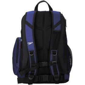 speedo Teamster Backpack 35l Unisex navy
